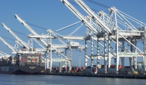 Deliver to Any US Port